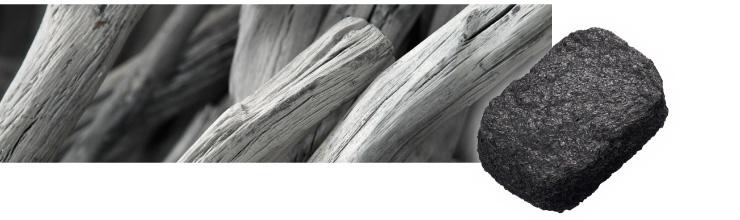 天然こんにゃく繊維 備長炭 紀州 スポンジ 蒟蒻 人気のスポンジ